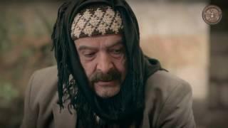 مسلسل وردة شامية ـ الحلقة 27 السابعة والعشرون كاملة HD | Warda Shamya