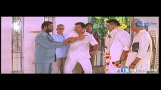 Engalukkum Kalam Varum Movie Comedy 9
