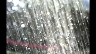 It was raining that night -part 2