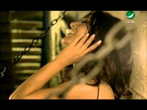 Xxx Mp4 Maya Nasri El Asmarani مايا نصرى الاسمرانى 3gp Sex