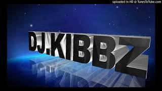 Young Dro - FDB (Clean)[DJ KIBBZ XTENDZ]