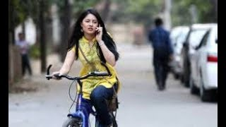 Most Romantic Emotional Bangladeshi Television Advertisement|mithila|mehejabin|opurbo|bangla|movie|