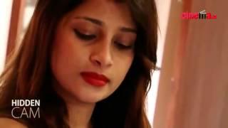 Web Site - Nadeesha Hemamali