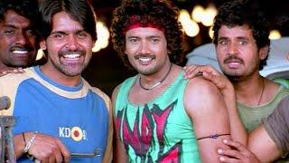 Bumper Offer Movie Parts 4/11 - Sairam Shankar, Bindu Madhavi, Sayaji Shinde