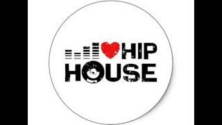 G House Hip House Mix 2012 New Tracks Forwardpdx 18 Tracks 41 Minutes.