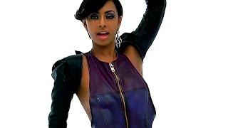 Keri Hilson - Return The Favor ft. Timbaland