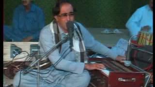 Mohsin Khattak Songs by M.Nisar Sani Khattak No. 01
