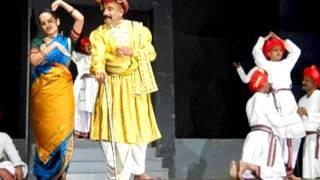 Ghashiram Kotwal - Preview 03 | घाशीराम कोतवाल - भाग ०३