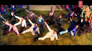 Soniye Tu Sohniye Meri Jaan Lagti [Full Song] Garv- Pride- Honour