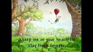 Life According To Pooh...