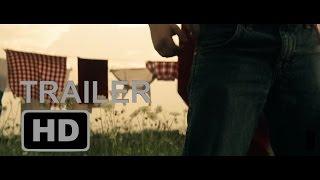 The Last Son Of Krypton: Fan Trailer (2017) HD
