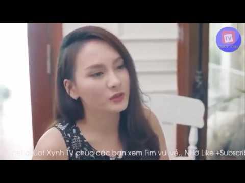 #CóGì Hot - Trailer tập 32 Sống Chung Với Mẹ Chồng : Phỏng vấn vân