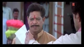 Janam Janam Ke Saath (Full Bhojpuri Movie)Feat.Manoj Tiwari & Bhagyashree