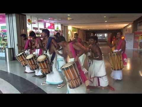 Xxx Mp4 Www Chendamelam Co In Www Singarimelam Co In 09842871815 3gp Sex