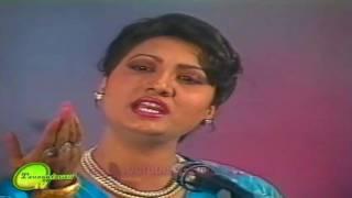 Gul bahar bano - jawanai zindgani hai na tum samjhe na ham (PTV live)