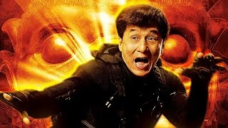 New Chinese Movies 2016 - China Action Movies With English Subtitle - Best Martial Arts Movies 2016