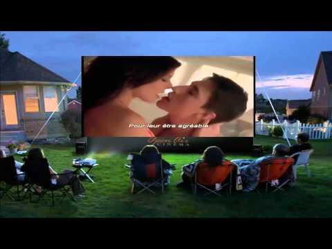 Film sex 2015 HD