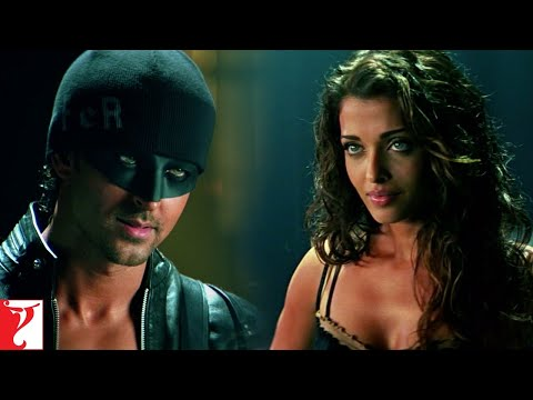 Xxx Mp4 Scene Aryan And Sunehri Like Partners Dhoom 2 Hrithik Roshan Aishwarya Rai 3gp Sex