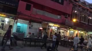 Pakistan April 2016 Sony RX II 4k Video
