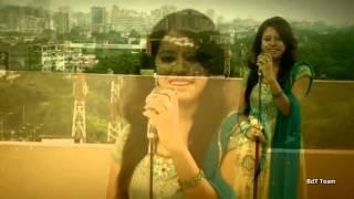 Ek Poloke 2012 Eleyas Hossain  Anika -Music Video FULL HD 1080p] - YouTube