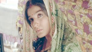 Shool - Part 2 Of 13 - Manoj Bajpai - Raveena Tandon - Hindi Hit Action Movies