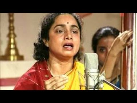 Kaise Din Kate Hai : Shruti Sadolikar Katkar (Vocal) || Classical Song 2017 || T-SeriesClassical