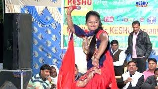 जोत मन से    Hit Bhajan 2017    Annu Sharma    Keshu Haryanvi