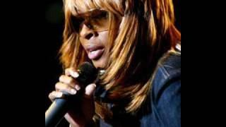Mary J Blige - Be Happy