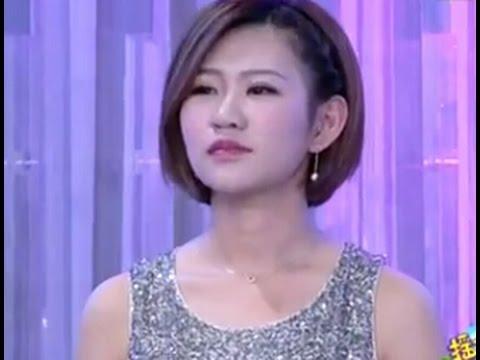 《百里挑一》精彩片段:柴兴20150619