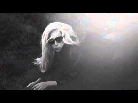 Lady Gaga - Onion Girl (Demo Version)