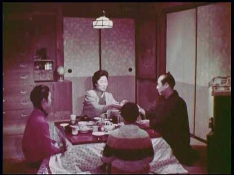 Xxx Mp4 Japan In 1961 Changed Life Of A Kyoto Family 昭和京都 3gp Sex