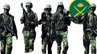 ৪০৩ ব্যাটেল গ্রুপ বাংলাদেশ সেনাবাহিনীর এই ব্যাটেল গ্রুপ কাজ কি?? Bangladesh Army News