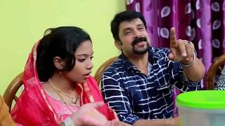 Location Video | Snehaveettile Kallyanam | Thanseer Koothuparamba New Malayalam Super Hit Album 2017