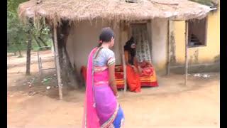 Sambalpuri Camedy Bhanda Baba
