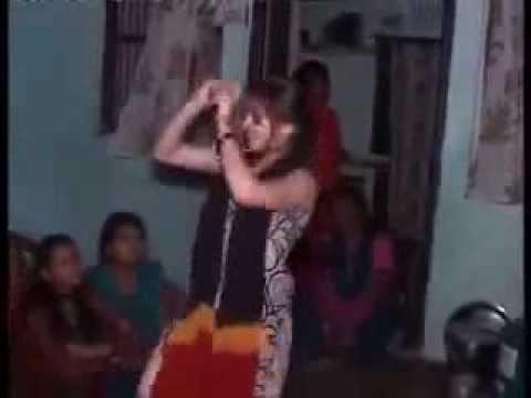 Xxx Mp4 Bhauji Lebay Balam Rang Rasiya Kate Gaal Desi Video Hot Songs 2014 3gp Sex