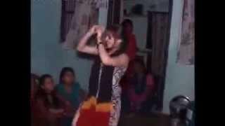 Bhauji Lebay Balam Rang Rasiya Kate Gaal Desi Video Hot Songs 2014