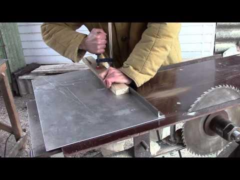 Как сделать термошкаф для сотовых рамок