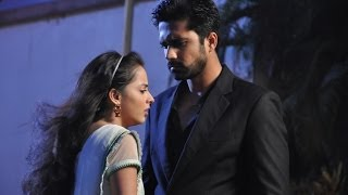 Aastha-Shlok's romantic dance on Mehndi