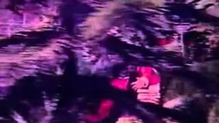 ওমর সানি মৌসুমী হট গান দুধ কত বর দেখেন