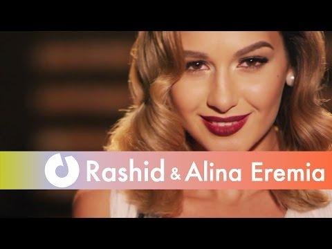 Xxx Mp4 Rashid Feat Alina Eremia Filme Official Music Video 3gp Sex