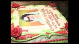 BNP Chairperson Khaleda Zia's 69th Birthday Celebrated by UK BNP-[ UNN News]