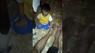 Funny video by mugees(4)