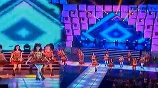 JKT48 - Luar Biasa (Saikou Kayo) [HUT 15 Trans Media]