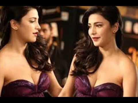 Xxx Mp4 Shruti Hassan Hot Photoshoot Making Video Shruti Hassan Hot Cleavage Compilation Hd Video 3gp Sex