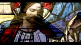 Тайны библии раскрыты (Biblical Mysteries)