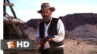 The Ballad of Cable Hogue (1970) - Revenge Scene (6/7) | Movieclips