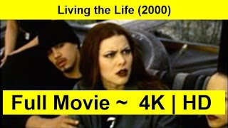 Living-the-Life-2000 Watch