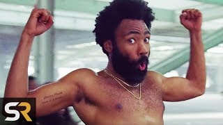 9 Secrets About Donald Glover That Will Shock You