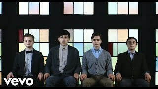 Grizzly Bear - Two Weeks