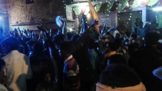Shiv barat In Bhadohi up
